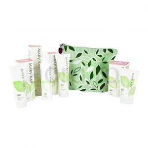 mary-kay-botanical-effects-set-cosmetice-iv___4