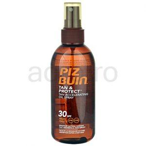 piz-buin-tan-and-protect-ulei-pentru-plaja___2
