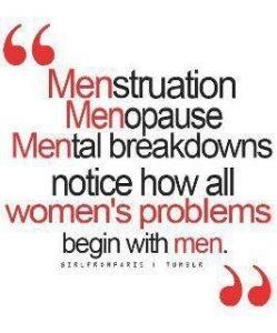 problemele femeilor pornesc de la barbat