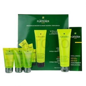rene-furterer-volumea-set-cosmetice-i___3