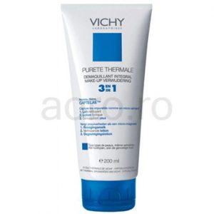 vichy-purete-thermale-demachiant-pentru-toate-tipurile-de-ten___3