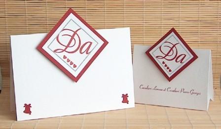 asiris_da_fata_si_card_da