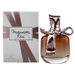 nina-ricci-mademoiselle-ricci-eau-de-parfum-pentru-femei___2
