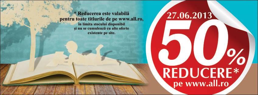 reducere pe www.all.ro