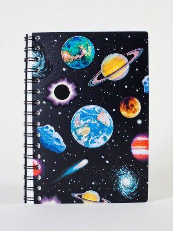 jurnal din stele