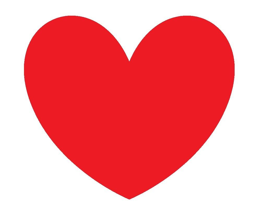 Iubire reală, iubire imaginară, iubirea e totul
