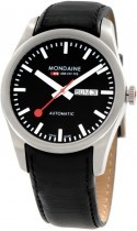 ceas-mondaine-retro-automatic-a135-30345-14sbb-122225