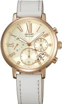 ceas-orient-fashionable-quartz-tw02003s-160461