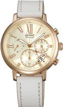 ceas-orient-fashionable-quartz-tw02003s-160461