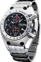 ceas-police-sidewinder-pl12086js-02m-cronograf-157189