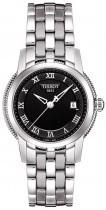 ceas-tissot-t-classic-t031-210-11-053-00-ballade-iii-quartz-t031-210-11-053-00-ed630916e3bd300b2437ba5b02971ab4