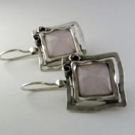 cercei-din-argint-cuart-roz-e3830~8386755