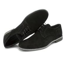 pantofi-barbatesti-casual-piele-naturala-intoarsa-negru