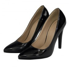 pantofi-dama-negru