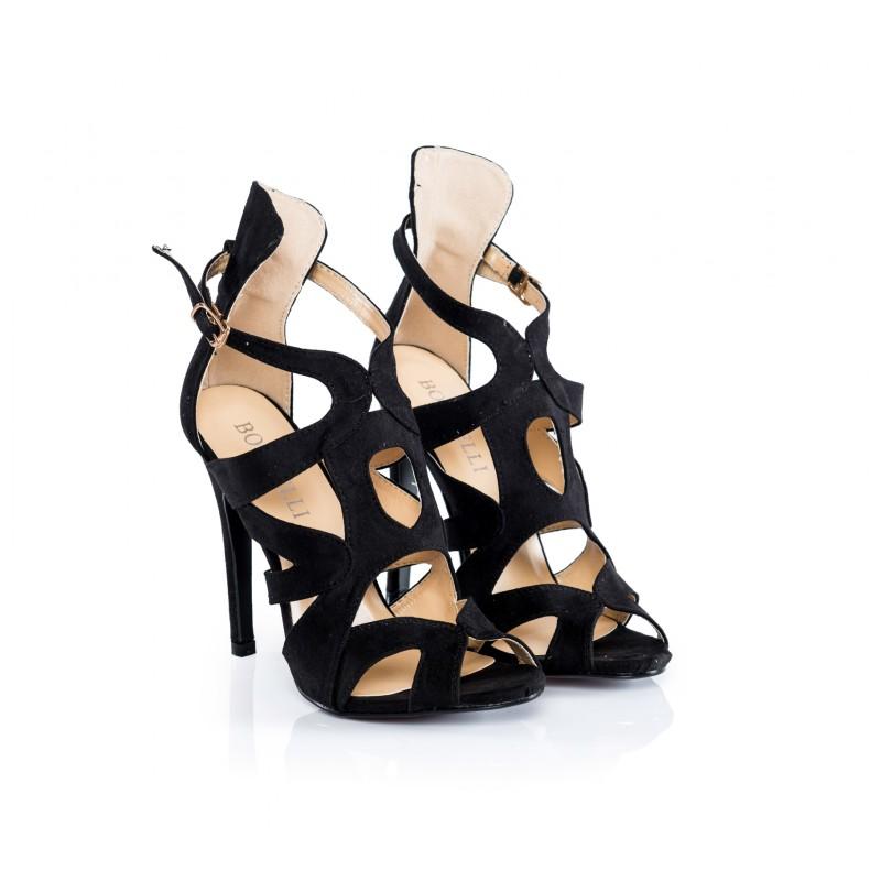 sandale-dama-negre-cu-toc-inalt-raza