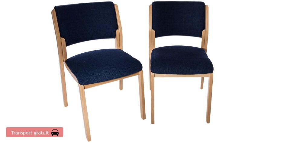 mobilier scaune