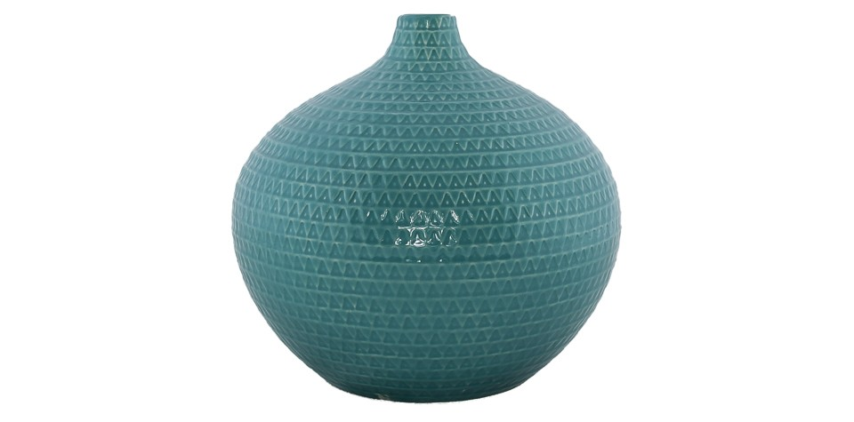 vaza din ceramica