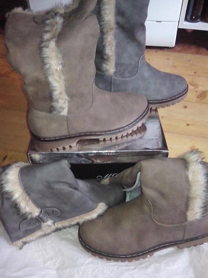 cizme si pantofi dama lady-shoes.ro