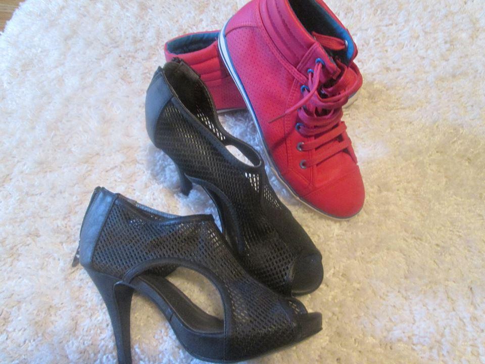 pantofi de dama 3