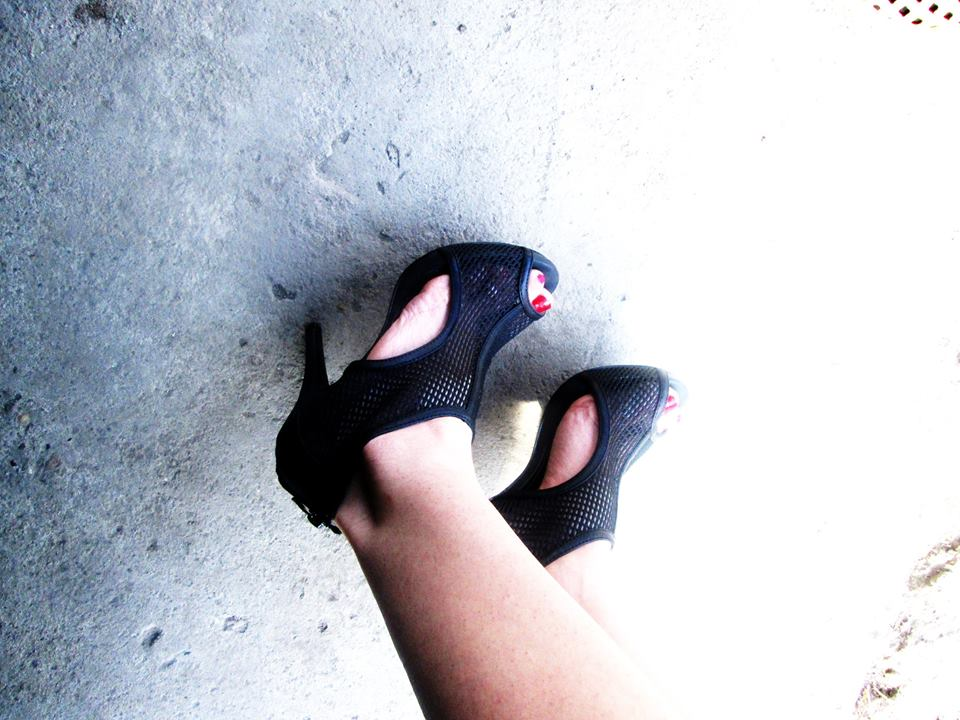 pantofi de dama 4