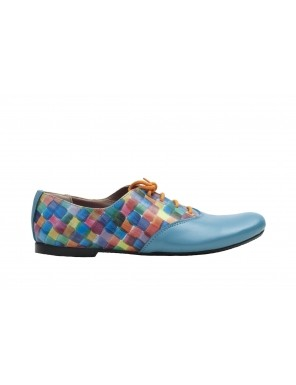 pantofi-coloured-mood-~-multicolor-i588163-2