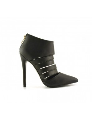 pantofi-ramon-negri-2-(negru)-~-negru-i610272-2