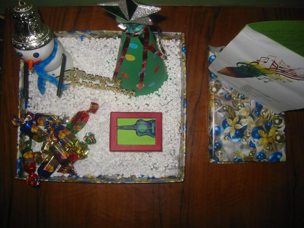 cadou handmade 2