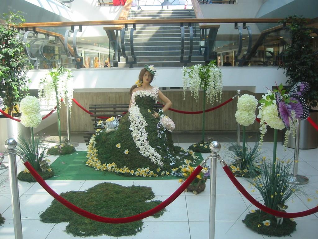 zana-primaverii-mall-ploiesti-1024x768