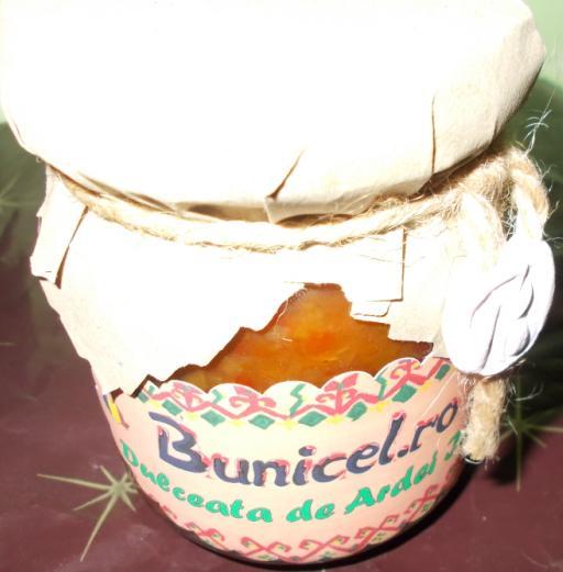 dulceata-de-ardei-iute