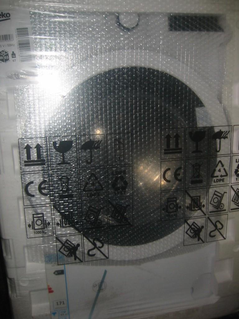 masina-de-spalat-beko-768x1024