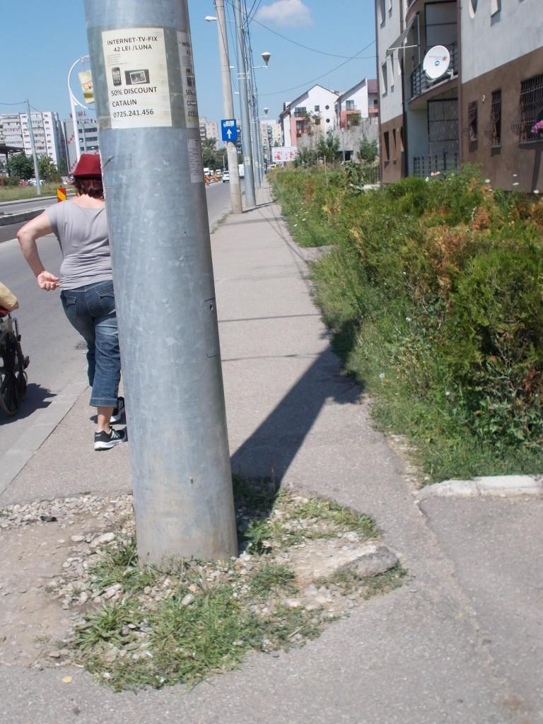 stalpi-pe-mijlocul-trotuarului1-768x1024