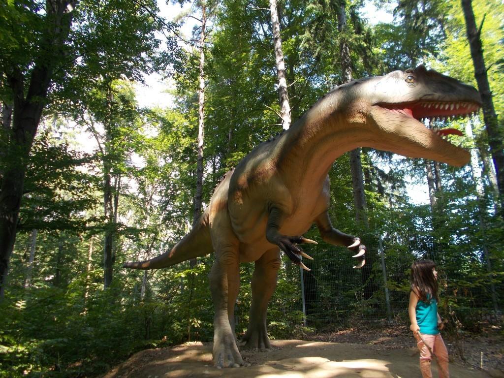 dinozaur-dino-park-rasnov-1024x768