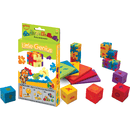 happy-cube-puzzle-little-genius-set-6-bucati-187994