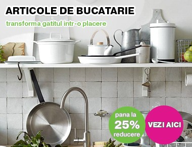 bucatarie-menu