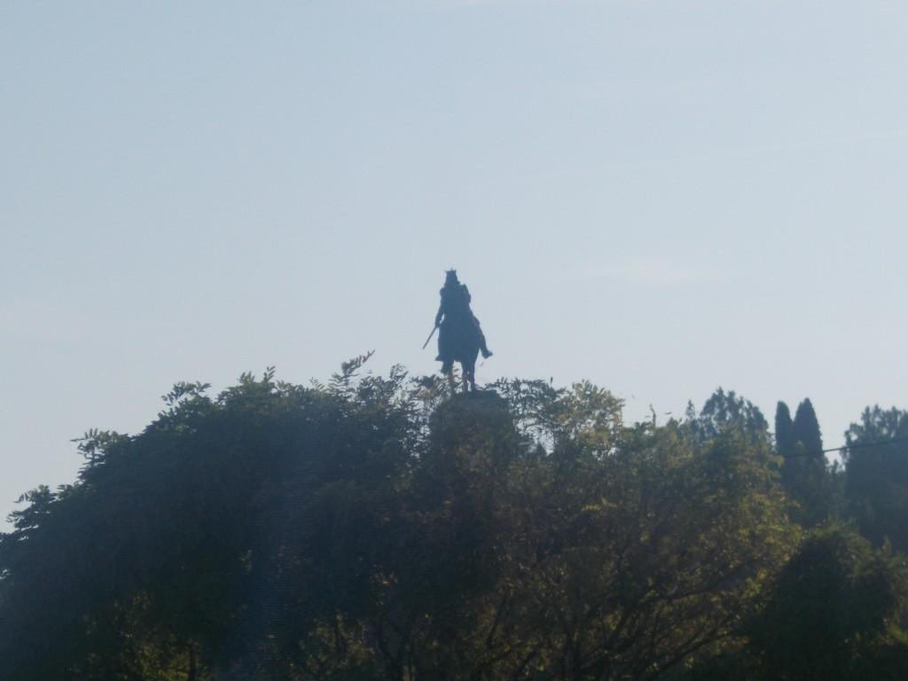 statuie-stefan-cel-mare-1024x768