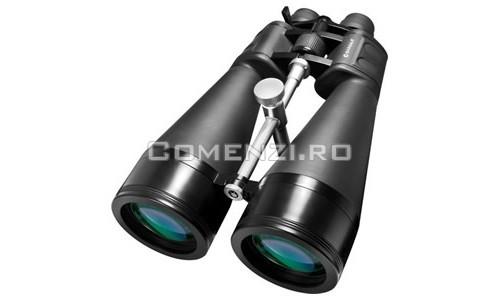 Barska_25-125x80mm_Gladiator_Zoom_1-500xauto_0