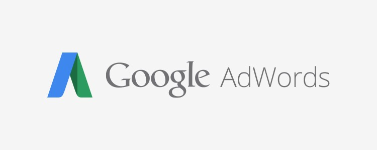 AdWords-Logo