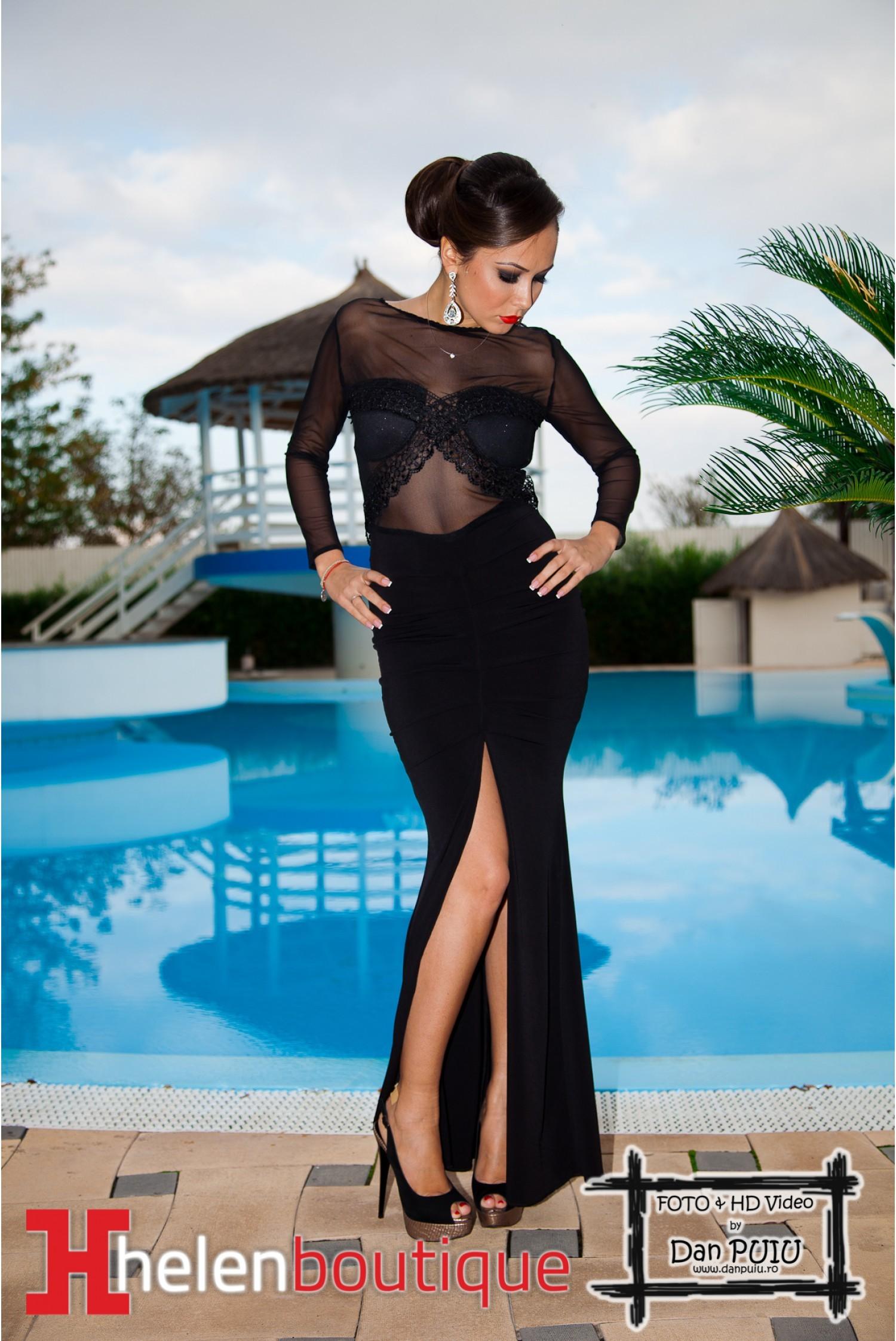Helen Boutique by Dan PUIU - Poza-821-IMG_2301-1500x2244
