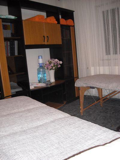 cabinet-terapia-bowen-6