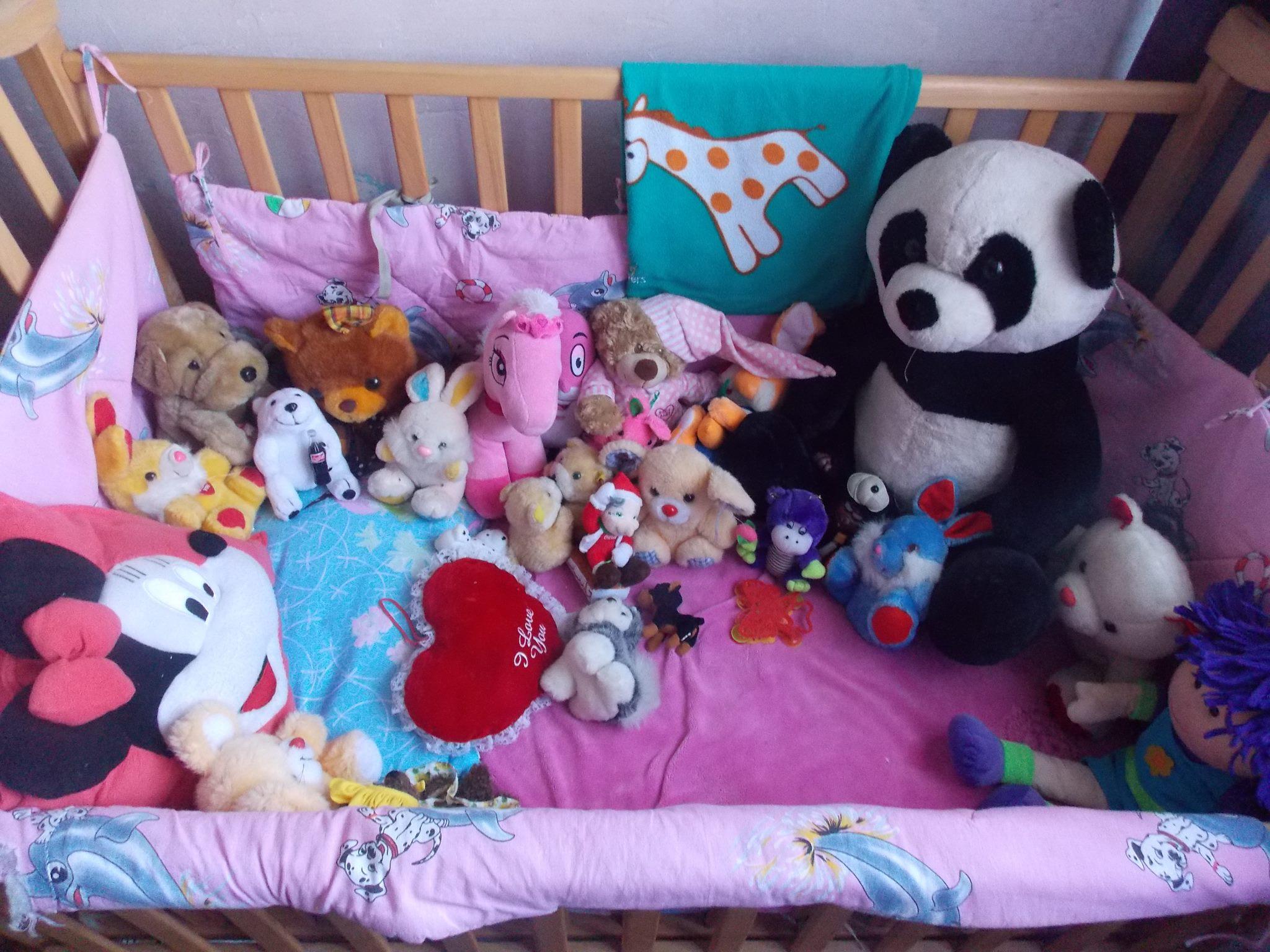 camera fetita 1 an si 2 luni