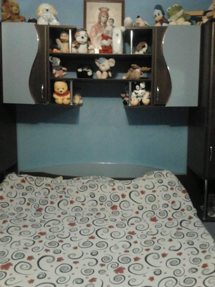 camera fetita 12 ani si 10 luni x