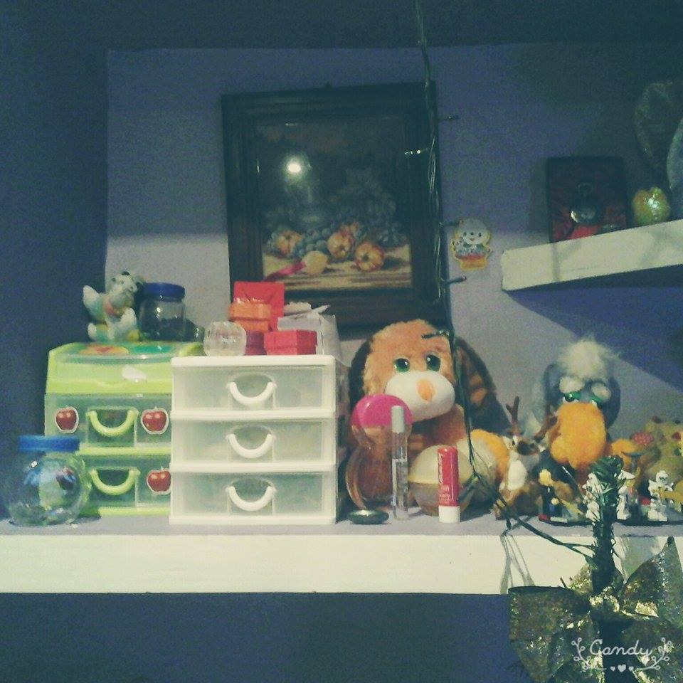 camera fetita 13 ani x