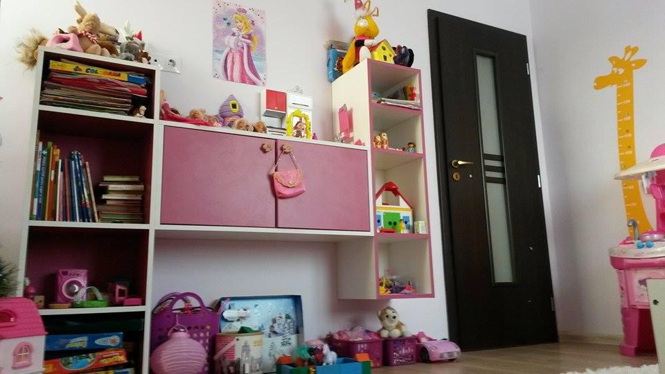 camera fetita 6 ani 1