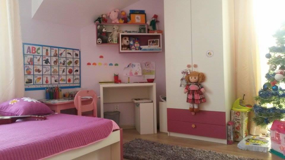 camera fetita 6 ani 2