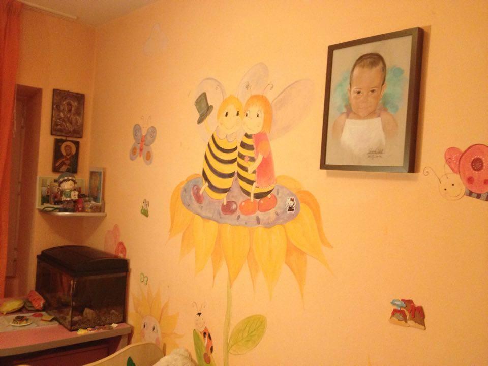 camera fetita 6 ani si 10 ani 1