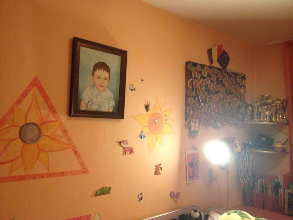 camera fetita 6 ani si 10 ani 2