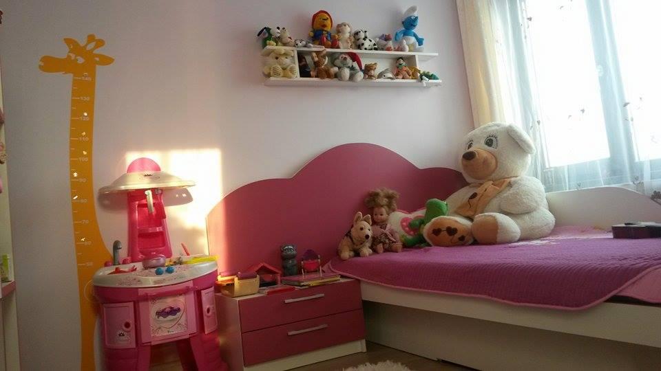 camera fetita 6ani 3