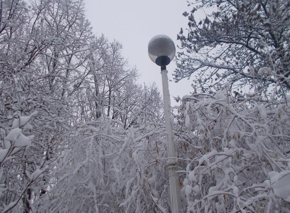 iarna in imagini frumoase 19