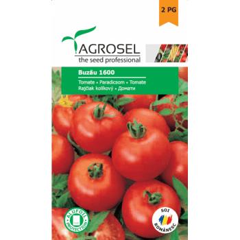 seminte-tomate-buzau-16001-gr-agrosel