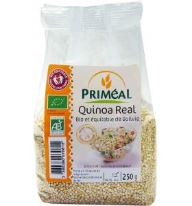 1_mare_primeal---quinoa-alba-bio--quinoa-real-sans-etui--250g_19187